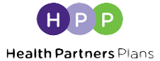 Healthy Partners Plan